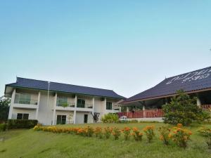 Phu Pai Kaew Resort - Pang Mapha