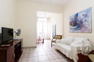 obrázek - Apartamento em Icaraí Mobiliado, ótima localização