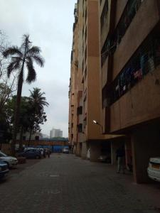 Med Mid Town Apt, Apartmány  Bombaj - big - 72