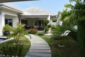 Villa Linda - Suan Son