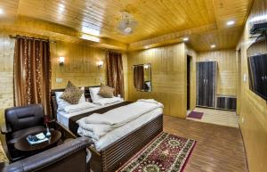 Auberges de jeunesse - Lidder Spring Resorts Pahalgam