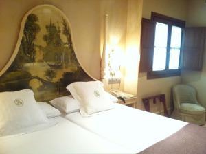 Hotel Sacristía de Santa Ana (7 of 26)