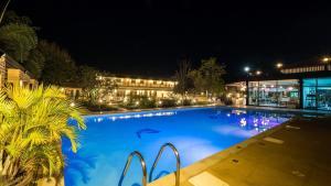 AU Place Hotel - Ban Dong Sawan