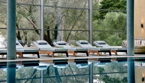 Maestral Resort & Casino, Hotely  Sveti Stefan - big - 18