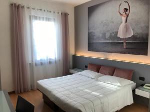Hotel Gattopardo - Dossobuono