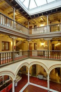 Hotel Sacristía de Santa Ana (4 of 26)