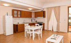 Casa Vacanze Vittoria, Aparthotels  Ravello - big - 35