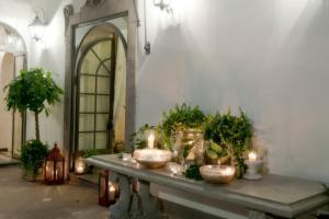 Casa Buonocore (40 of 52)