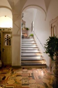 Casa Buonocore (38 of 52)