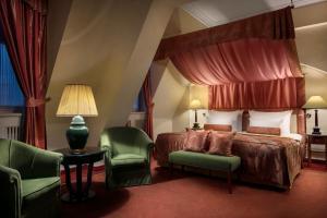 Art Nouveau Palace Hotel Prague (13 of 47)