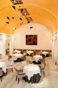 The Merrion Hotel, Hotely  Dublin - big - 12