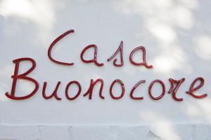 Casa Buonocore (39 of 52)