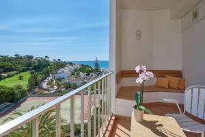 Dona Filipa Hotel (38 of 55)