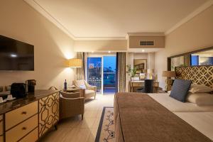 Dona Filipa Hotel (33 of 55)