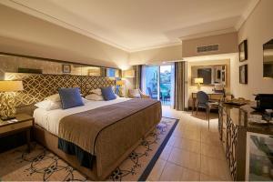 Dona Filipa Hotel (35 of 55)