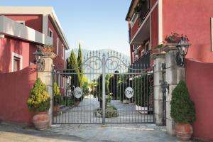 Casa Mauri - AbcAlberghi.com