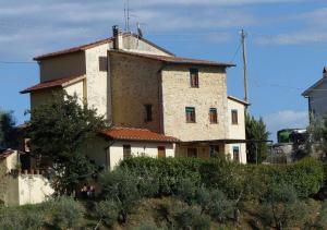 Casa Monti - AbcAlberghi.com