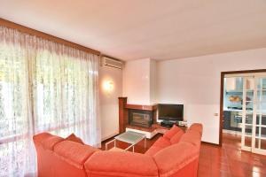 Villa Benny, Dovolenkové domy  Lignano Sabbiadoro - big - 19