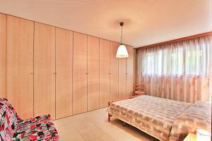 Villa Benny, Dovolenkové domy  Lignano Sabbiadoro - big - 20