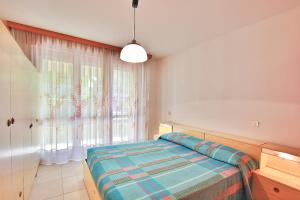 Villa Benny, Dovolenkové domy  Lignano Sabbiadoro - big - 23