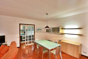 Villa Benny, Dovolenkové domy  Lignano Sabbiadoro - big - 25
