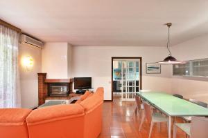 Villa Benny, Dovolenkové domy  Lignano Sabbiadoro - big - 27