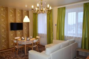 Апарт-отель Малышевская, 109, Нижний Новгород