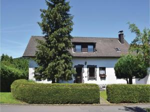 Apartment Auf Dem Weisling Y - Dohm-Lammersdorf