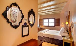 Hotel Sacristía de Santa Ana (13 of 26)