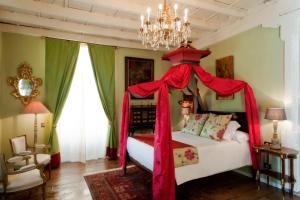 Hotel Hacienda de Abajo (23 of 52)
