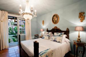 Hotel Hacienda de Abajo (28 of 53)