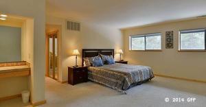Rock Rose, Holiday homes  Incline Village - big - 30