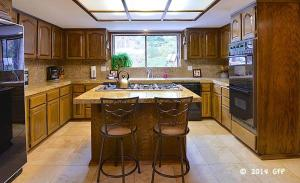 Rock Rose, Holiday homes  Incline Village - big - 44