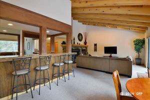 Rock Rose, Holiday homes  Incline Village - big - 49