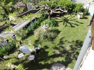Holiday home 30160 Robiac-Rochessadoule, France, Prázdninové domy  Rochesadoule - big - 20