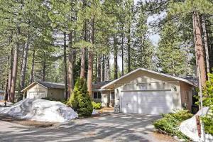 obrázek - Oregon Avenue Holiday home