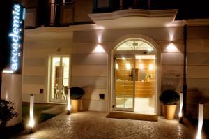 Accademia Hotel - AbcAlberghi.com