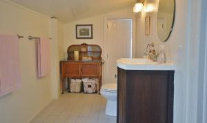 Sweet Orange, Holiday homes  St. Augustine - big - 26