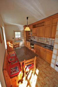 Appartamenti Pollam - AbcAlberghi.com