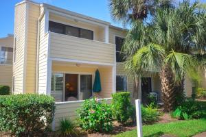 Quail Hollow on theOcean A6 2D, Apartmány  St. Augustine - big - 1