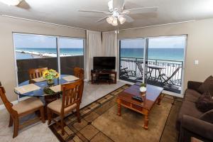 obrázek - Pelican Isle 401