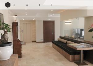 Relais Assunta Madre, Hotels  Rivisondoli - big - 51