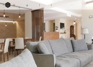 Relais Assunta Madre, Hotels  Rivisondoli - big - 49