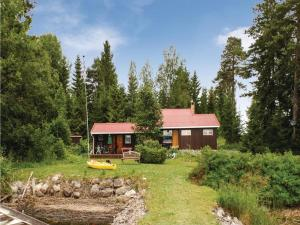Accommodation in Vest-Agder