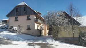 Biohof Gölly - Scheifling