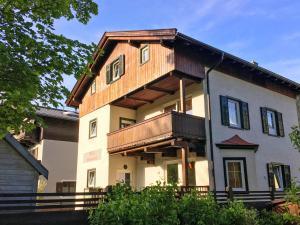 obrázek - Villa Schönfeld II