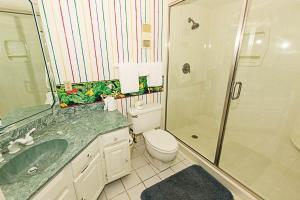 Inlet Reef 216 Apartment, Apartmány  Destin - big - 40