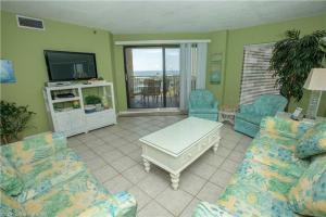 obrázek - Inlet Reef 316 Apartment