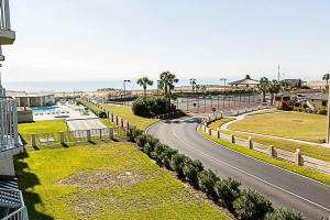Inlet Reef 216 Apartment, Apartmány  Destin - big - 35