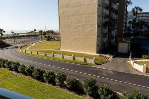 Inlet Reef 216 Apartment, Apartmány  Destin - big - 33